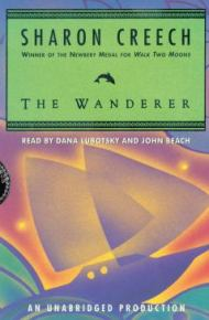 The Wanderer -