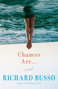 Chances Are... -