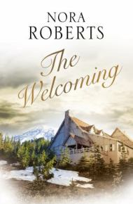 The Welcoming -