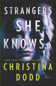 Strangers She Knows -