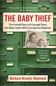 The Baby Thief -