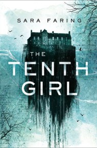 The Tenth Girl -