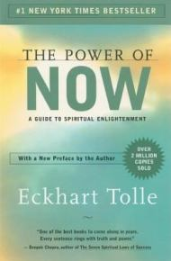 The Power of Now -