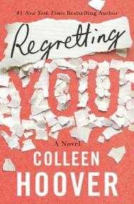 Regretting You -