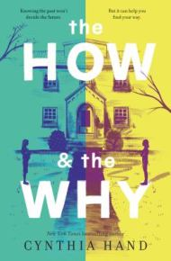 The How and the Why -