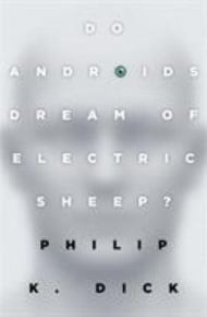 Do Androids Dream of Electric Sheep? -
