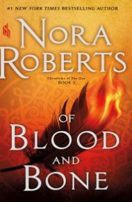 Of Blood and Bone -