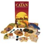 Cuy Games - CATAN EL JUEGO AMPLIACION 5-6 JUGADORES -