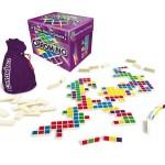 Cuy Games - CHROMINO -