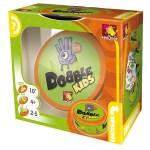 Cuy Games - DOBBLE KIDS -