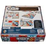 Cuy Games - AZUL -