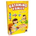 Cuy Games - KATAMINO FAMILY -