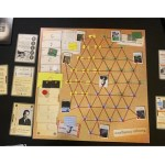Cuy Games - WATERGATE -