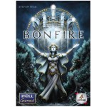 Cuy Games - BONFIRE -