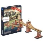 Cuy Games - C&H - BROOKLYN BRIDGE -