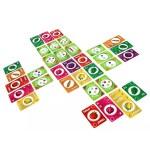 Cuy Games - ENSALADA DE PUNTOS -