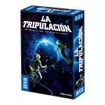 Cuy Games - LA TRIPULACION -
