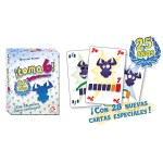Cuy Games - TOMA 6 EDICION 25 AÑOS -