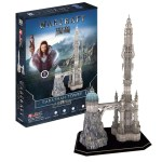 Cuy Games - CF - 151 PIEZAS - KARAZHAN TOWER -