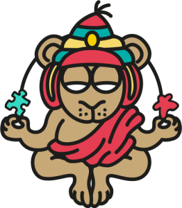 Cuy Games - Top 20 de Cuy Gurú -