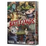 Cuy Games - BATTLELANDS - TRAS LA CAIDA -