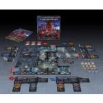 Cuy Games - TERMINATOR GENISYS LA CAIDA DE SKYNET -