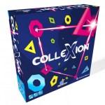Cuy Games - COLLEXION -