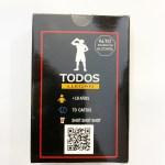 Cuy Games - TODOS LLEGAN - EDICION EXTREMA -