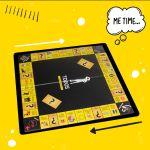 Cuy Games - DRINKYPOLY -