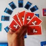 Cuy Games - CUYUYUY -