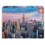 Cuy Games - 1000 PIEZAS - MIDTOWN MANHATTAN -