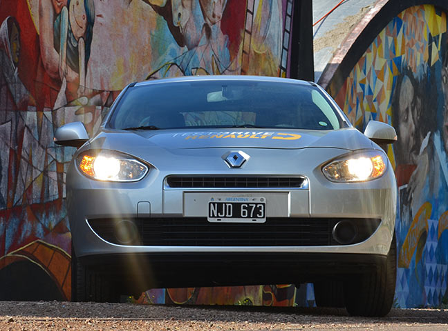 fluence-test-4jpg