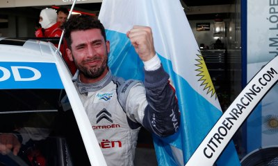 pechito-campeon