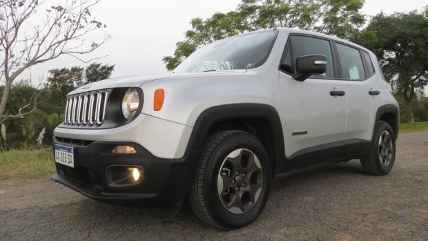 jeep-renegade11