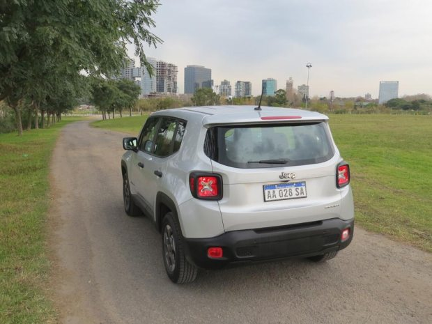 jeep-renegade8
