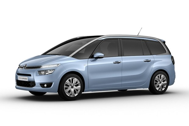 citroen-grand-c4-picasso-700x385-2-awesome-wallpaper