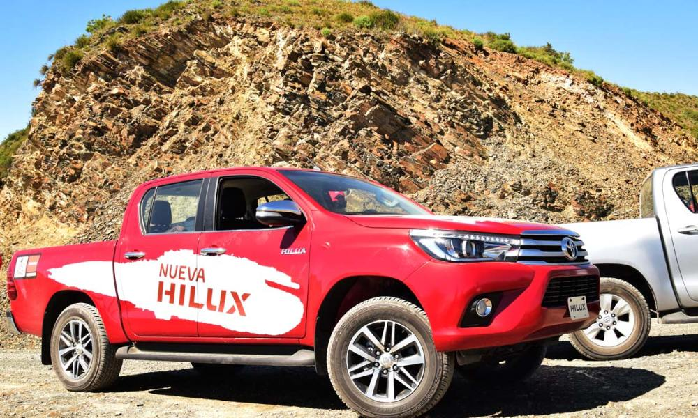 hilux-travesia-2