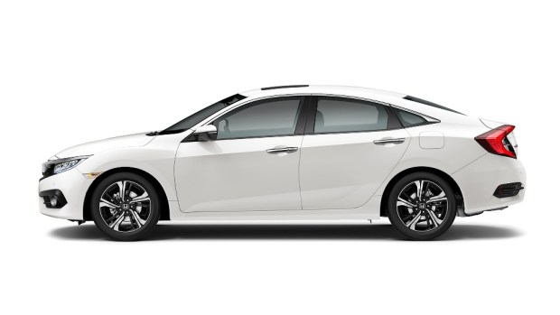 16_Civic_Sedan_LX_Profile_TaffetaWhite.eps