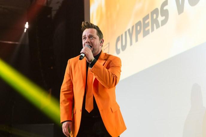 cuypersf_vis1717