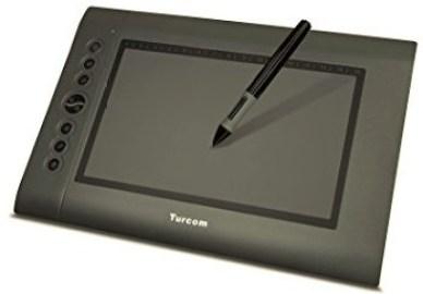 turcom palm ts6610