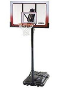Lifetime 1558 Portable Basketball