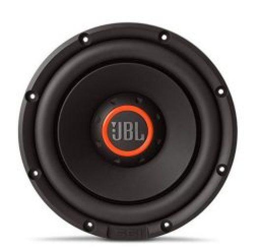 JBL Club 1024