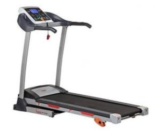 best cheap treadmill
