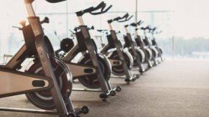 Cross trainer Benefits