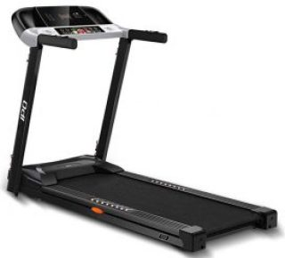 IPO Treadmill Folding