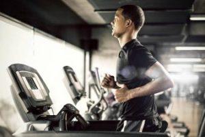 treadmill vs stairmaster