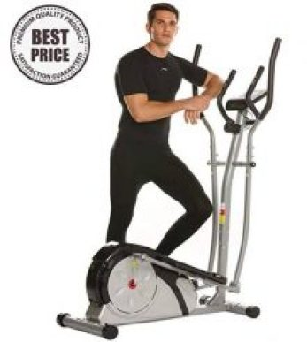 ncient Elliptical Machine Elliptical Trainer Exercise Machine