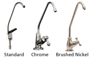replacement filter faucets