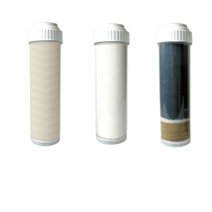 Cartridges Kitchen Water Filters Faucets Filter