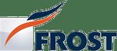 Frost logo trans cuzoom website